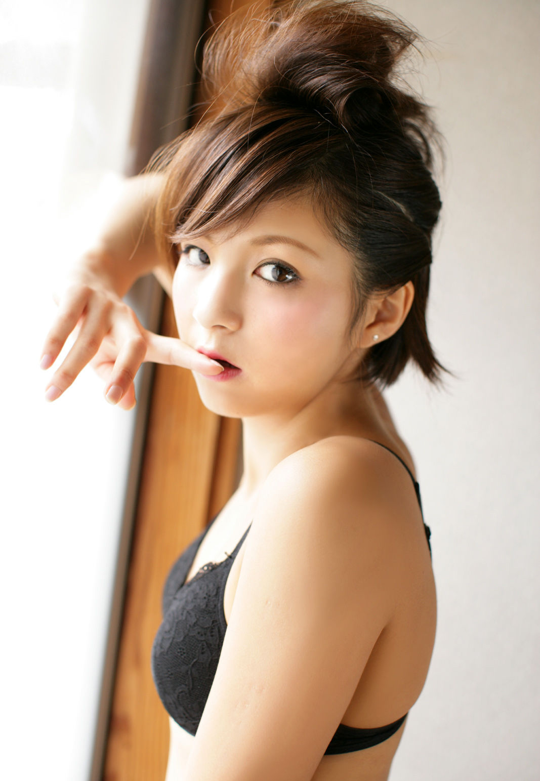 長崎莉奈 画像 28