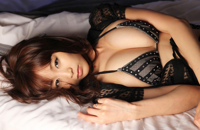 青島あきな 画像 28
