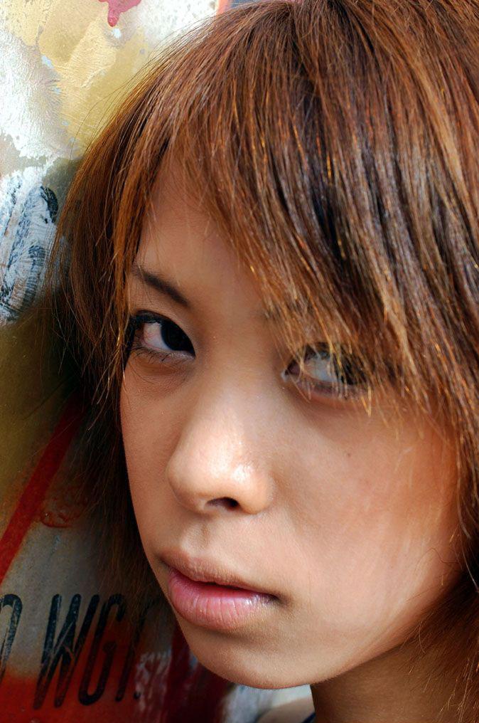 相川みなみ 画像 28