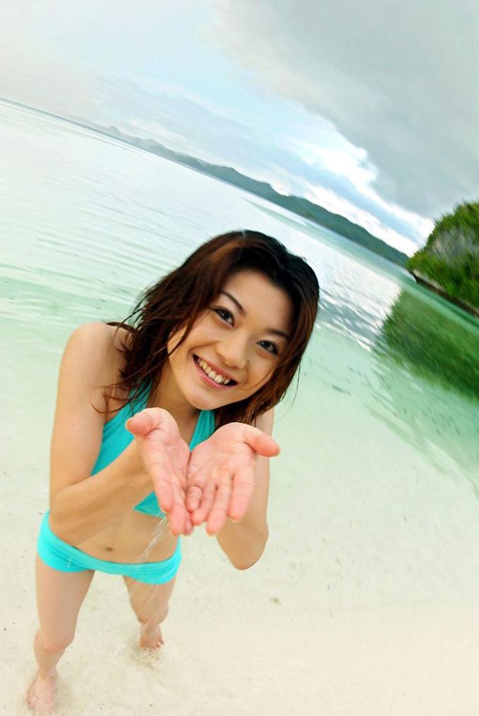 中島京子 画像 28