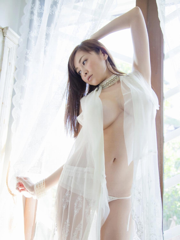 杉原杏璃 画像 29