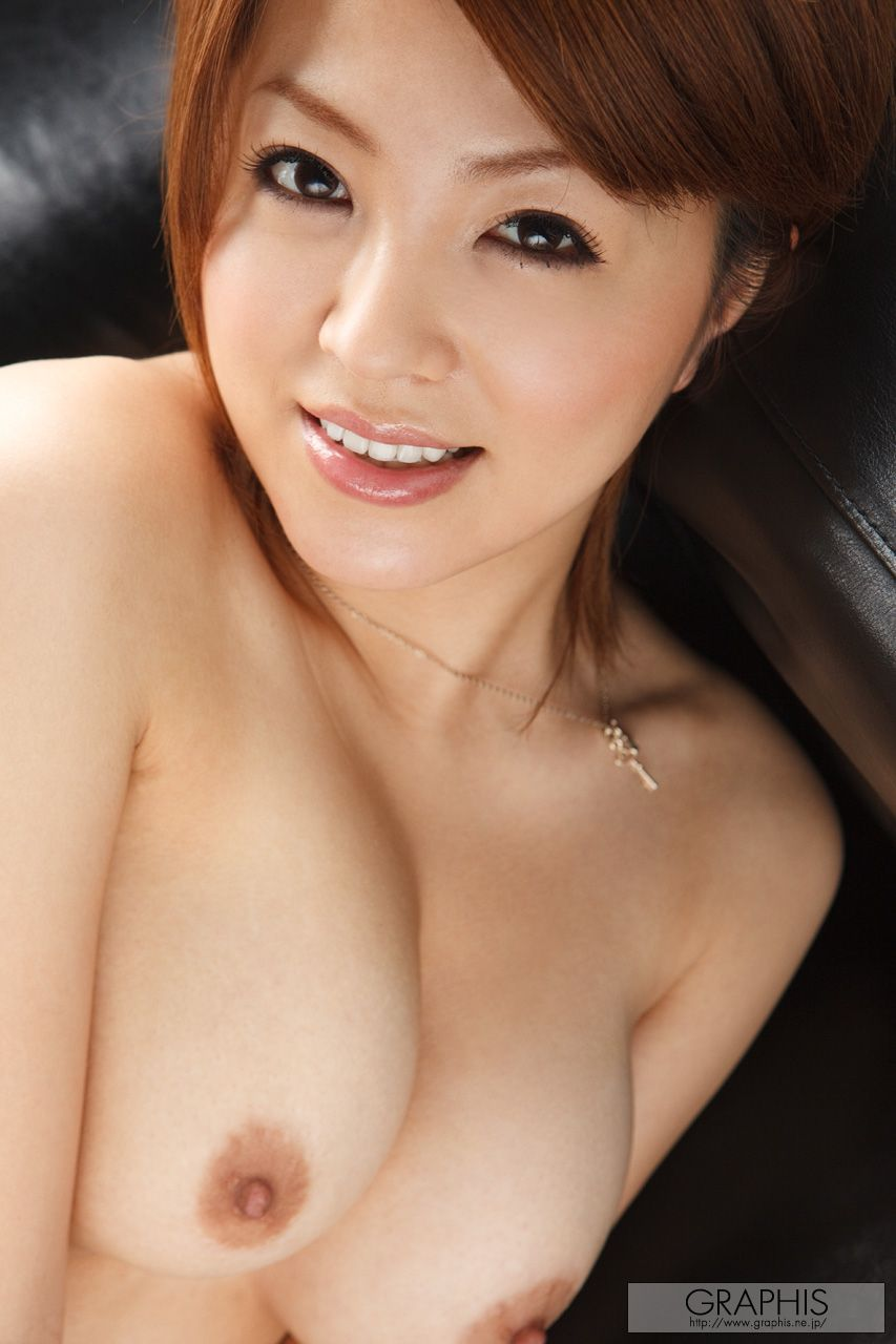青木莉子 画像