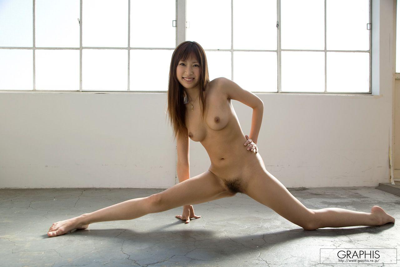 安藤美沙 画像 29