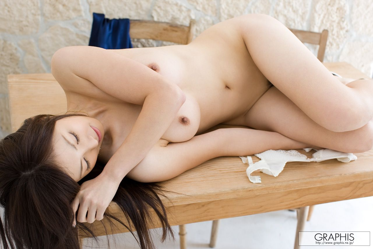 桜リエ 画像 29