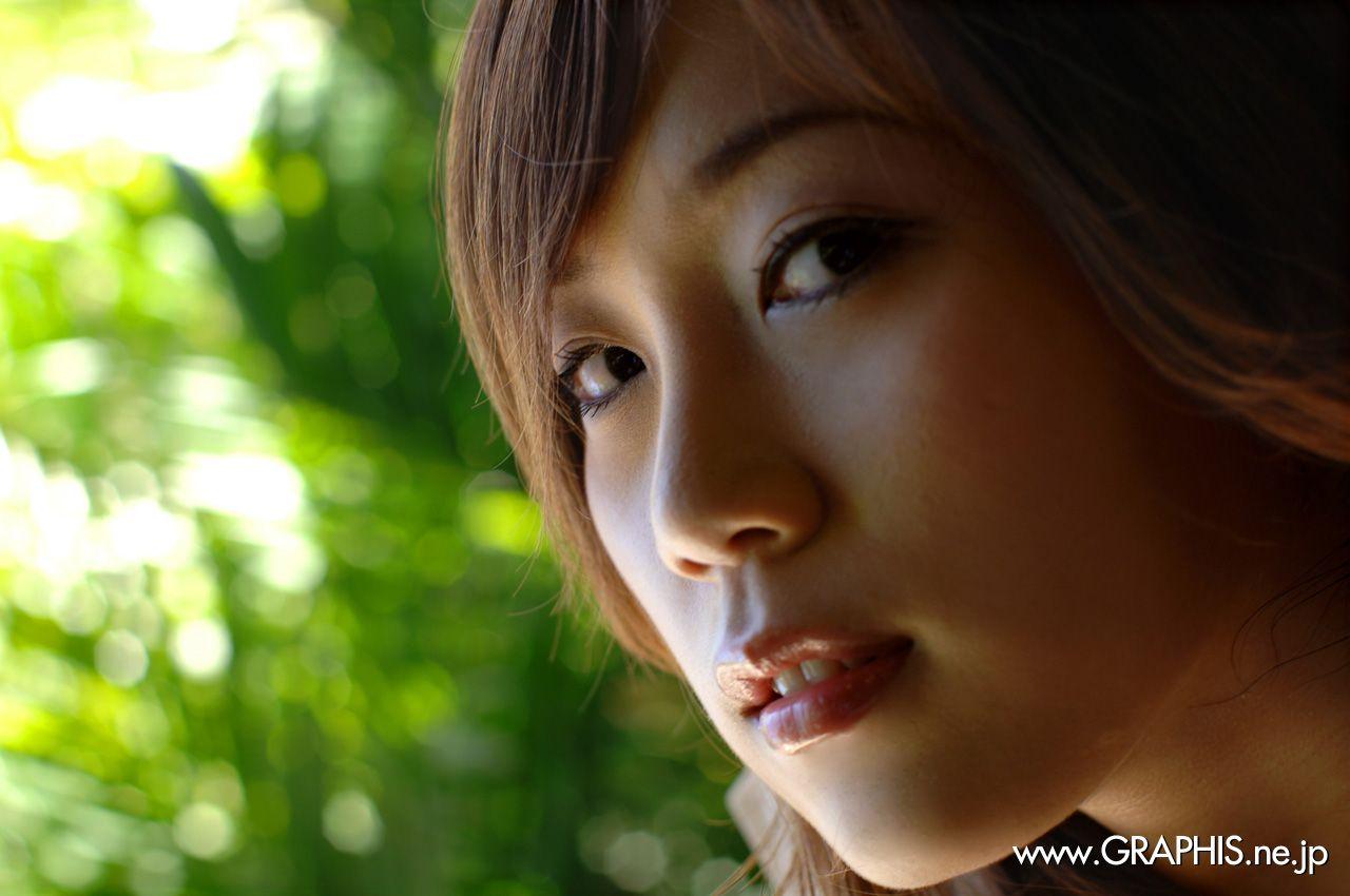 小川あさ美 画像 29