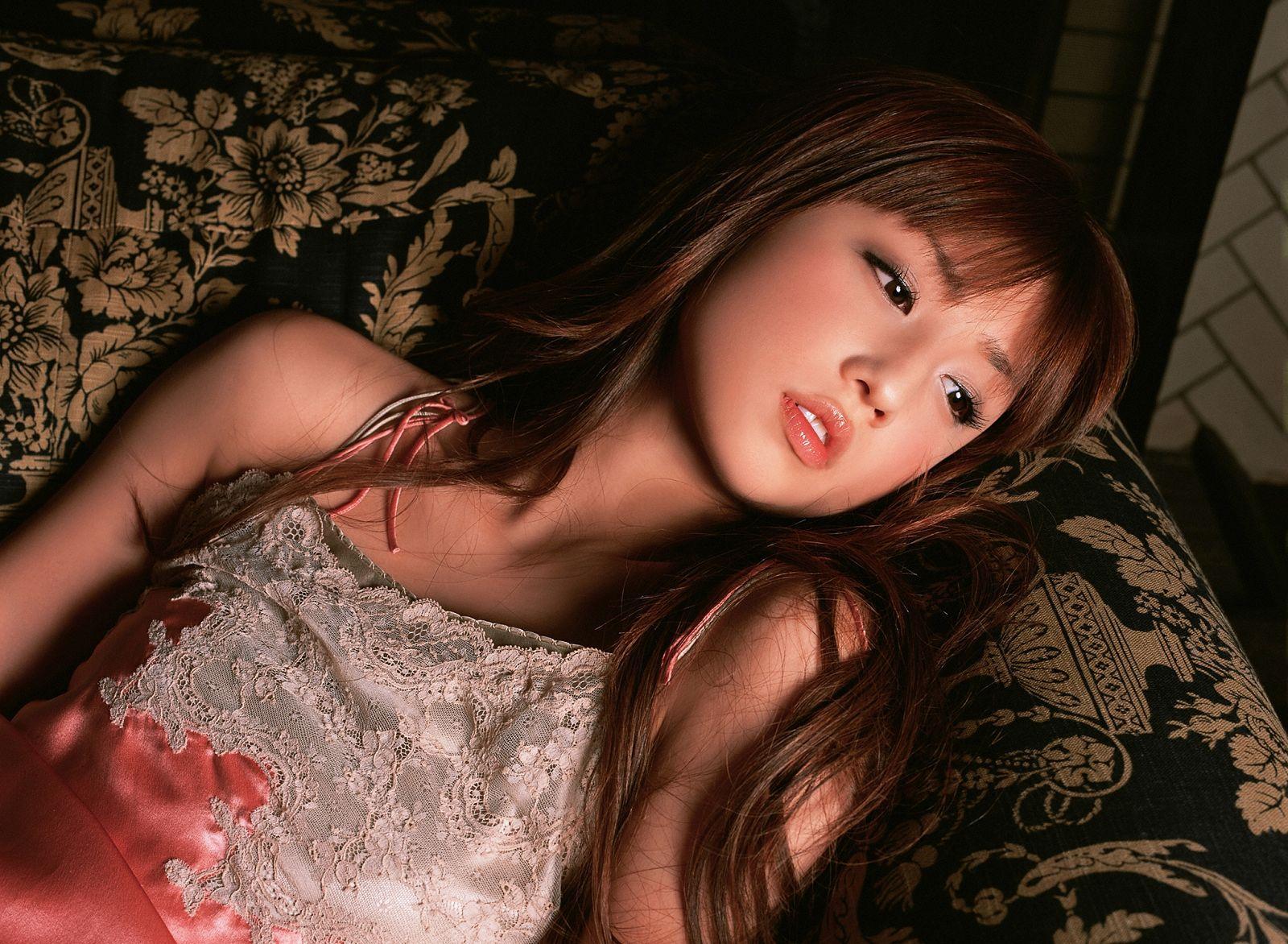 小倉優子 画像 29