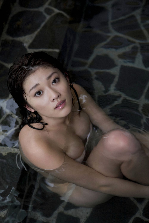 原幹恵 画像 29