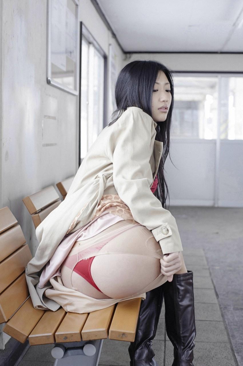 壇蜜 画像 まんこ 29