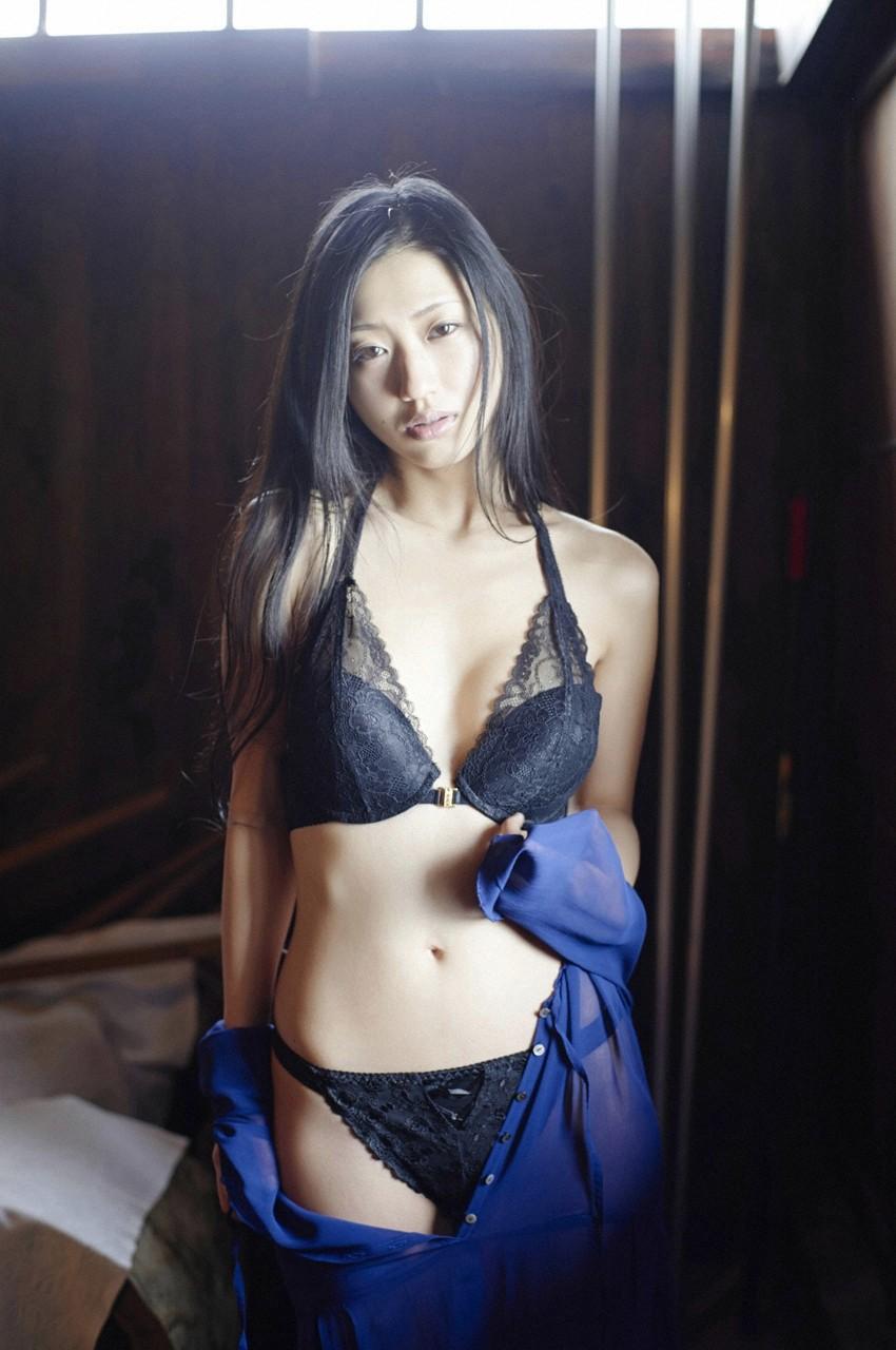 壇蜜 画像 最新 29