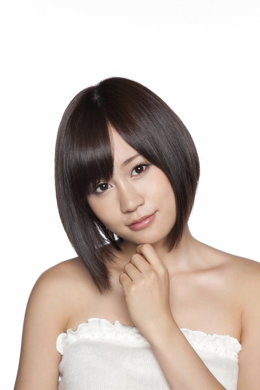 前田敦子 板野友美 画像 29
