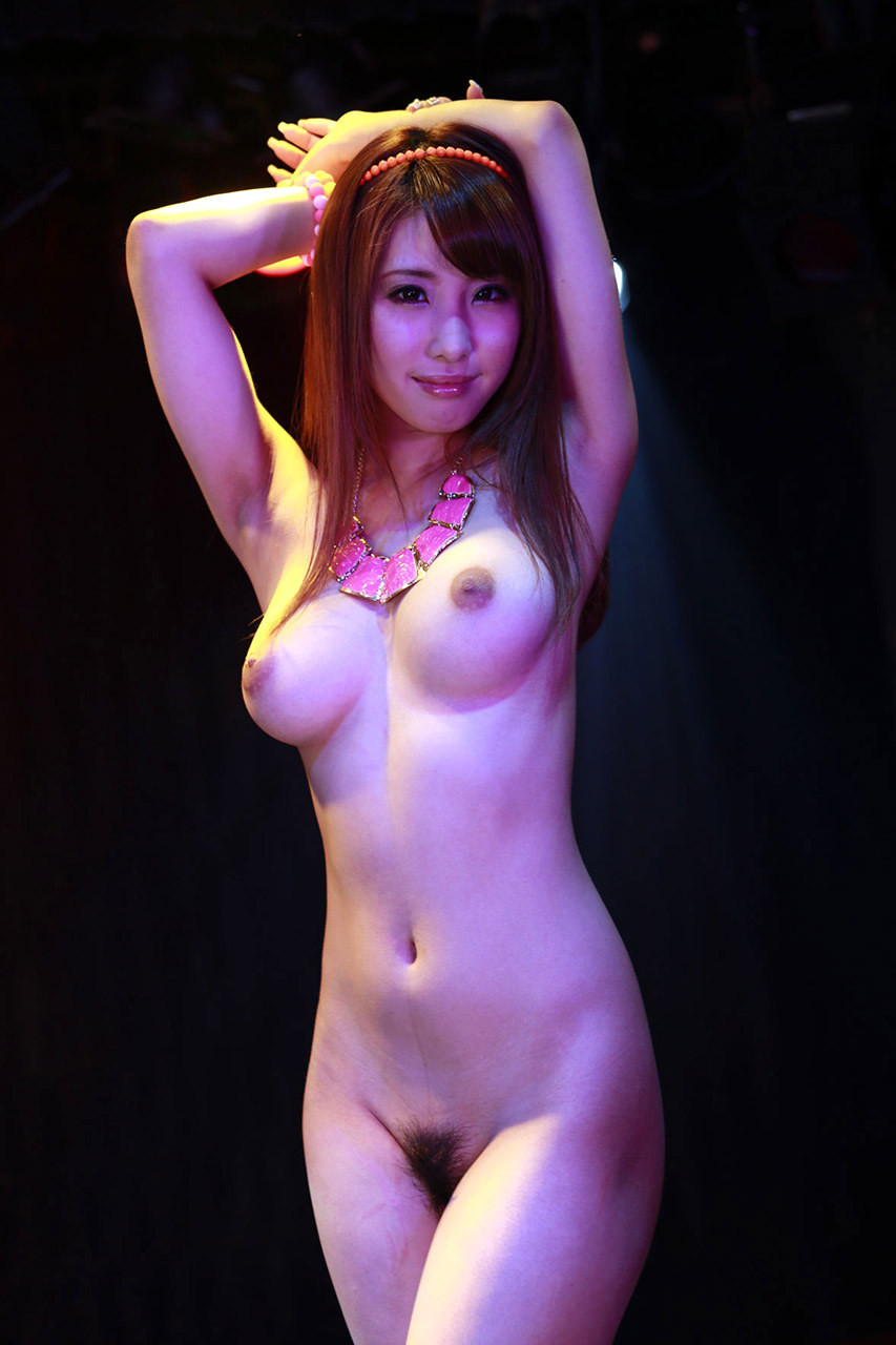 あやみ旬香 画像 無料 29