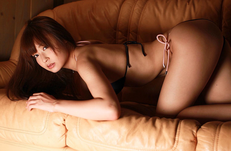 仁藤みさき 画像 29