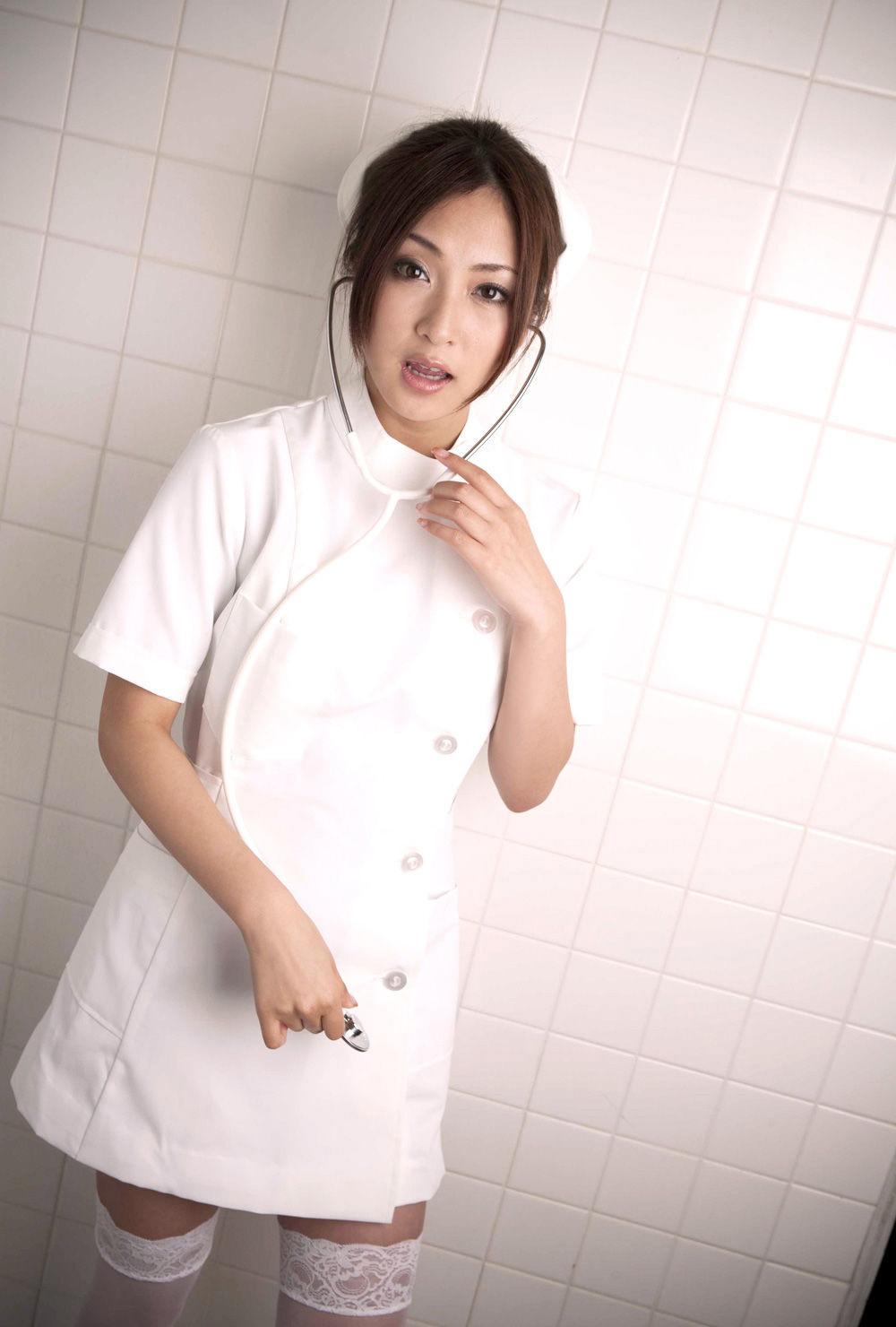 辰巳奈都子 画像 掲示板 29