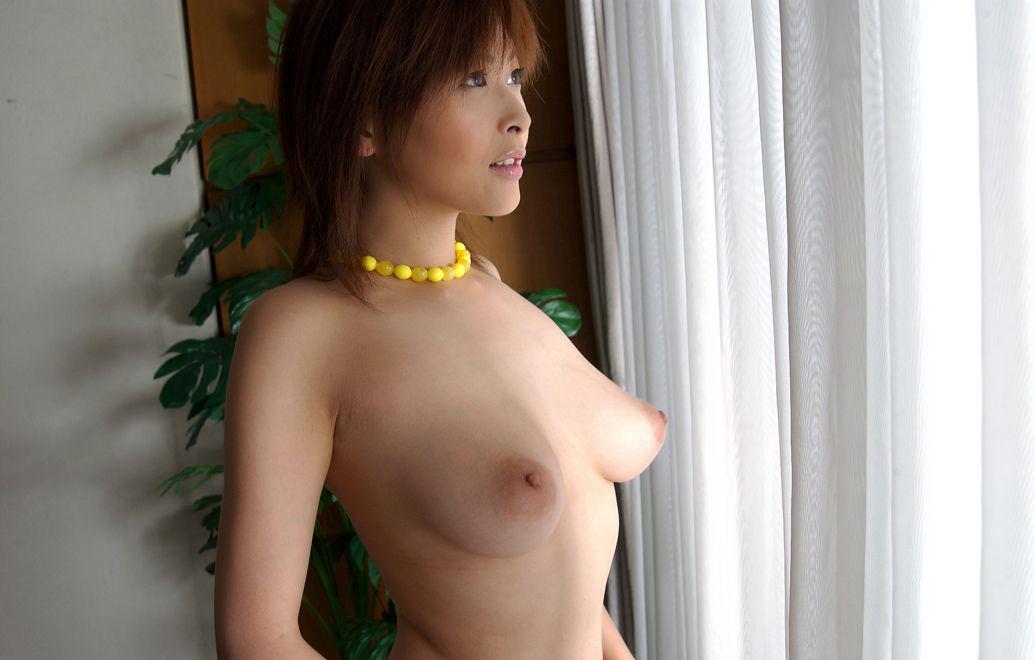 夏目ナナ 画像 29