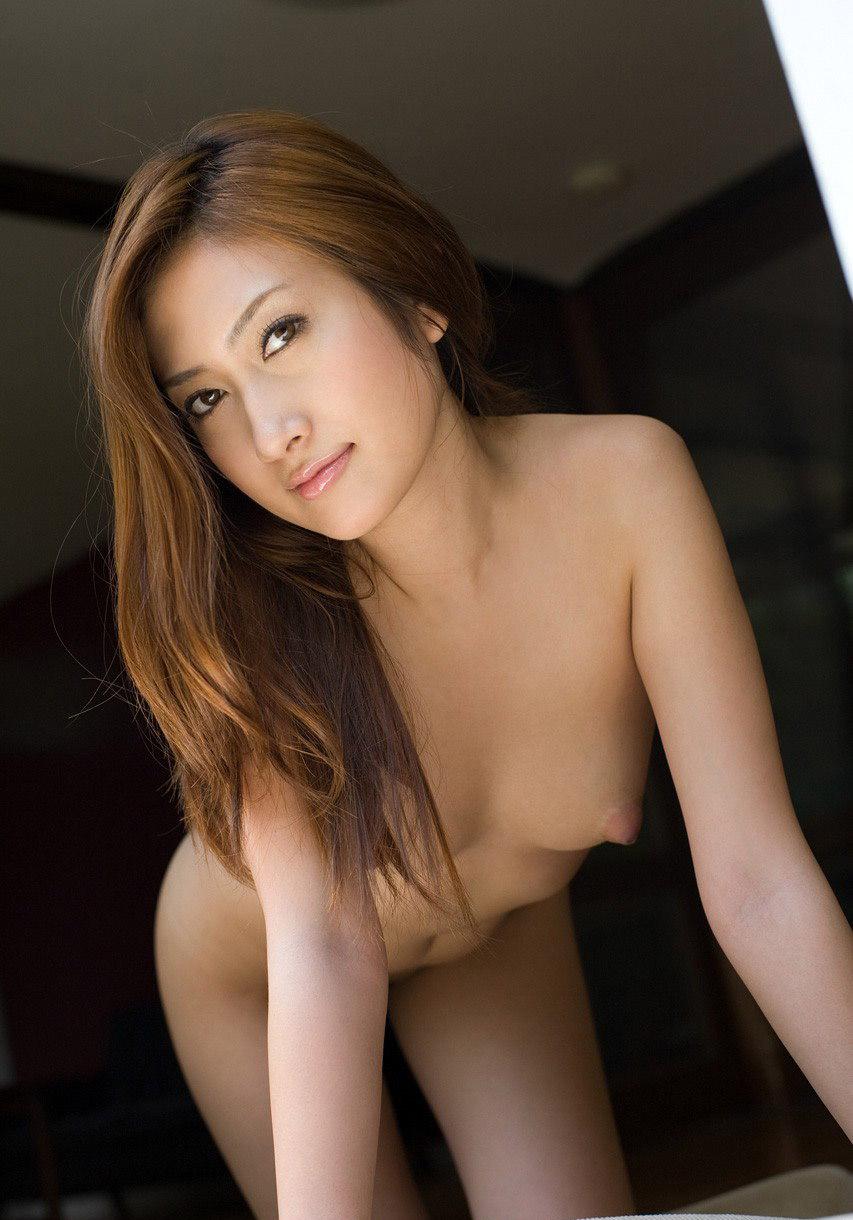 加藤ディーナ 画像 29
