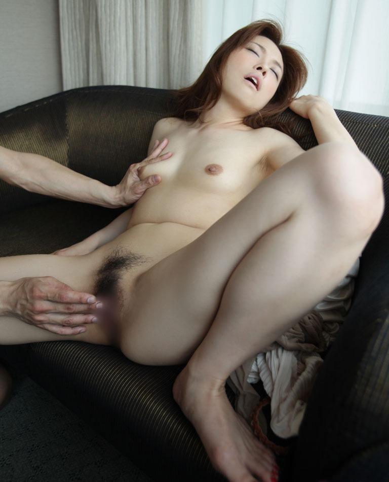 瀬名あゆむ(広瀬藍子) 画像