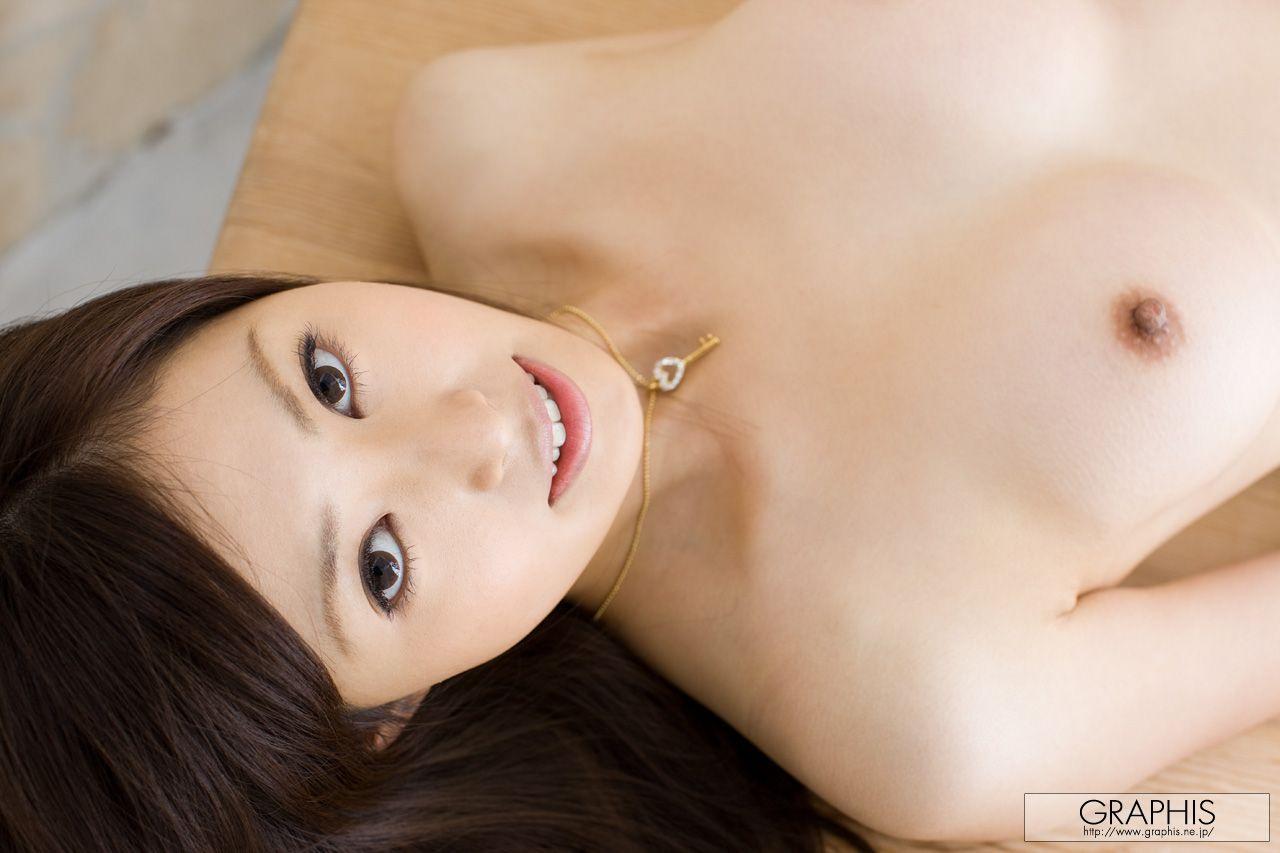 桜リエ 画像 30