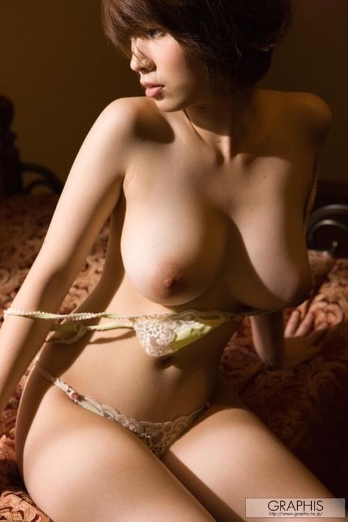 AV女優のエロ画像 30