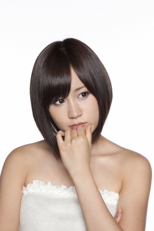 前田敦子 板野友美 画像 30