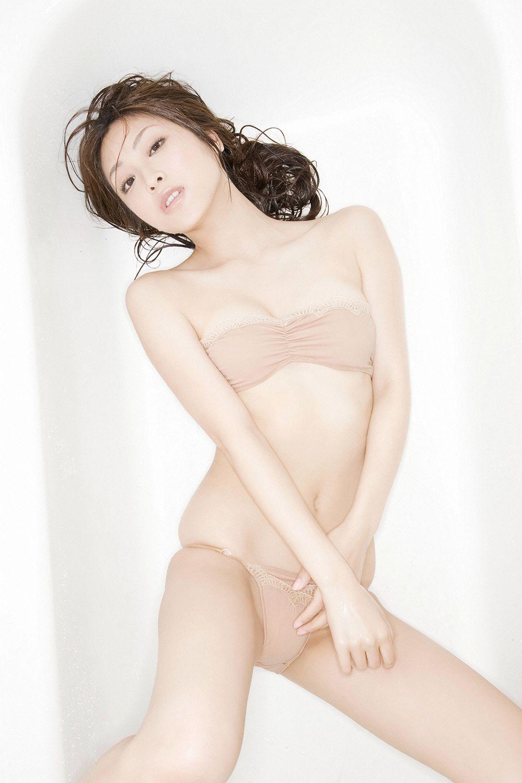 辰巳奈都子 画像 過激 30