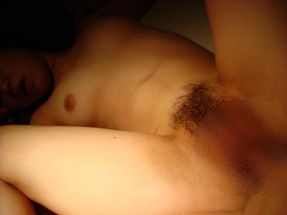 素人 セックス画像 30