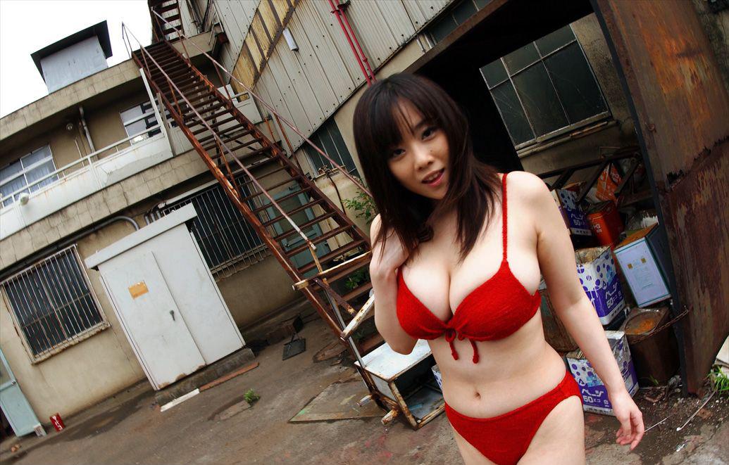 薫桜子(愛奏) 画像 30