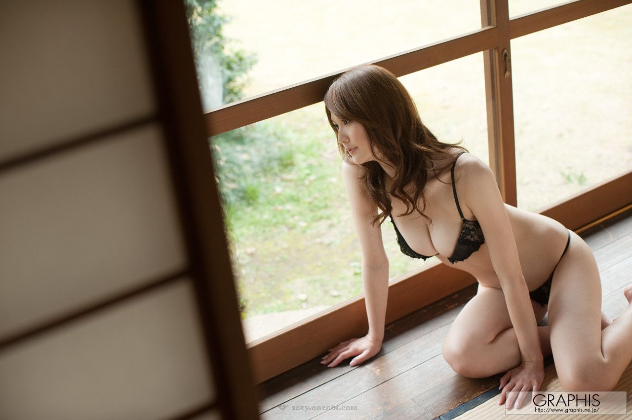 桐原エリカ 画像 31
