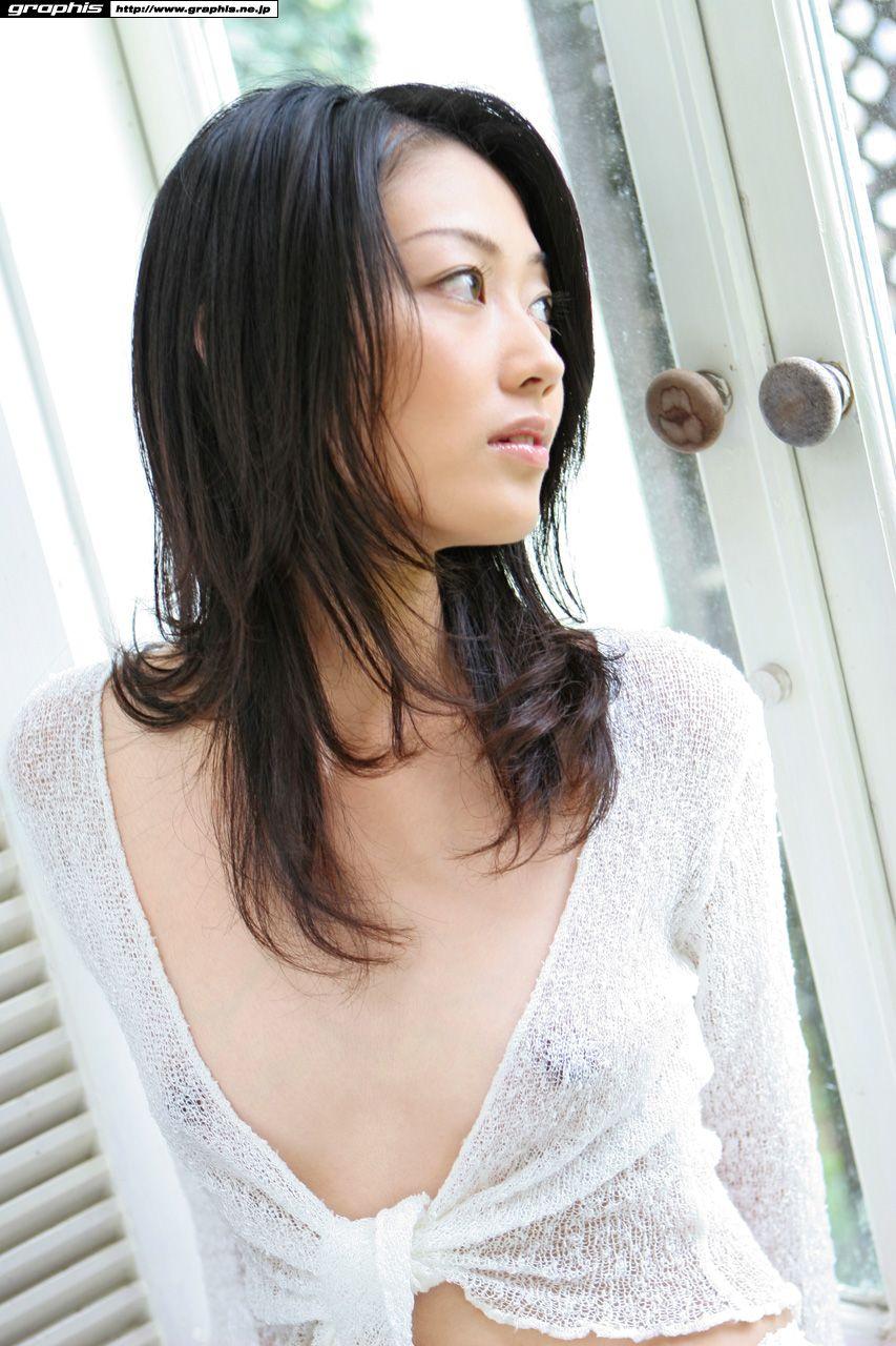 神谷美雪 画像 31