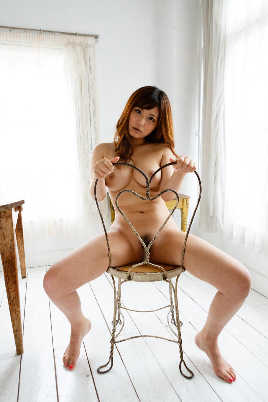 さとう遥希 エロ画像 31