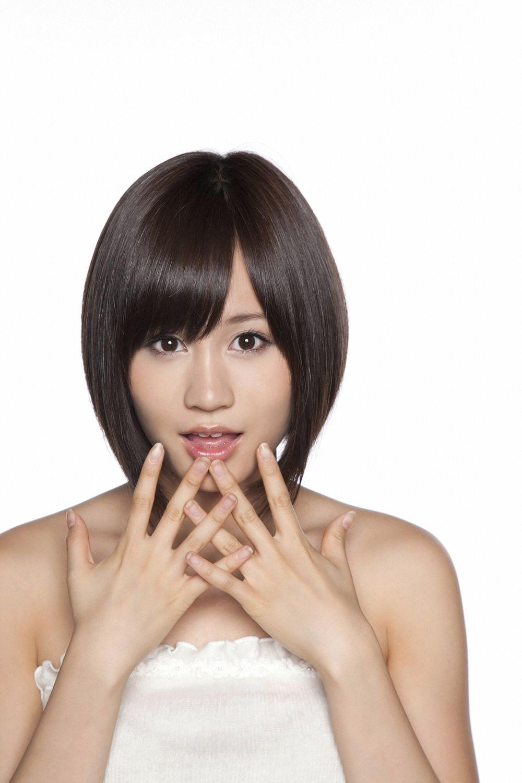 前田敦子 板野友美 画像 31