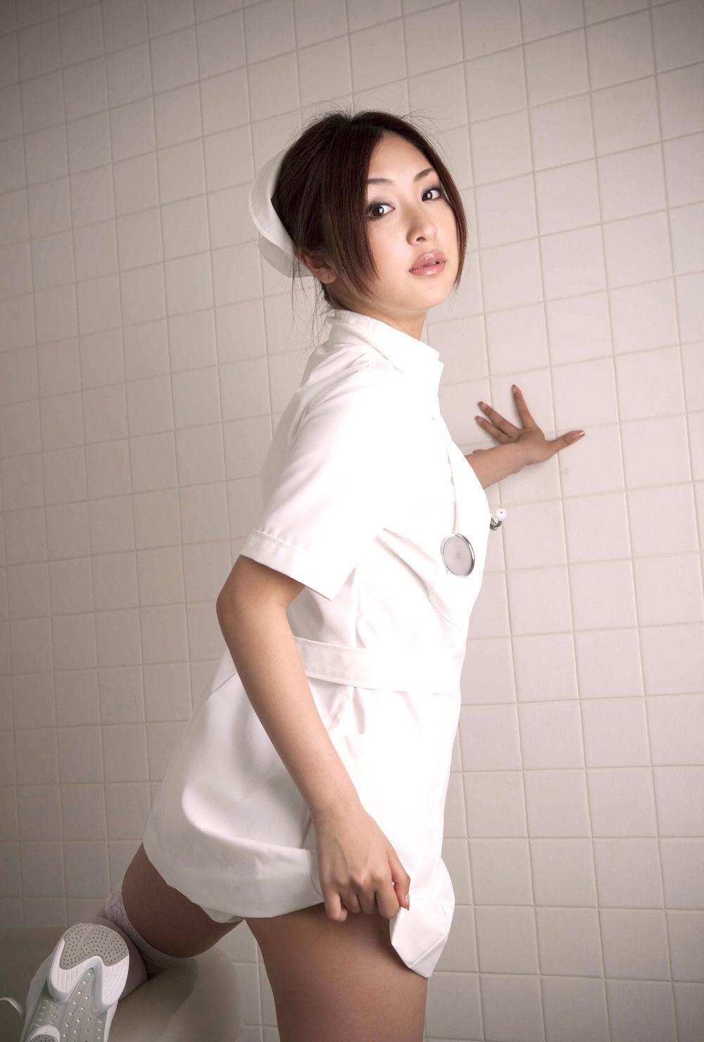 辰巳奈都子 画像 掲示板 31