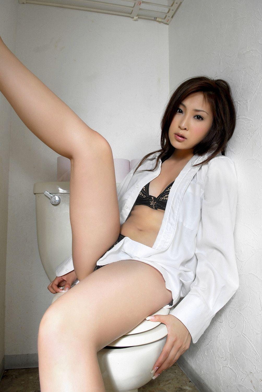辰巳奈都子 画像 31