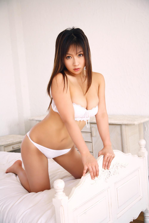 愛川ゆず季 画像 31