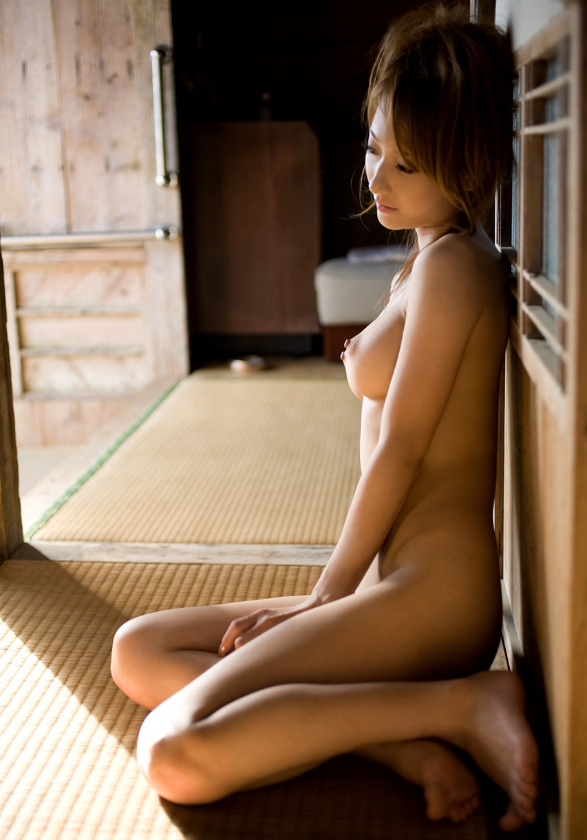 綾波セナ 画像 32