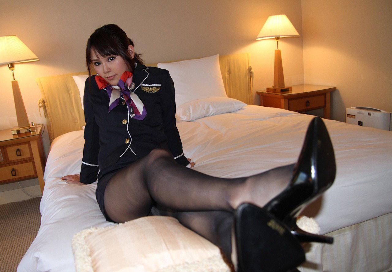 桐谷雪菜(辻井ゆきな) 画像 32