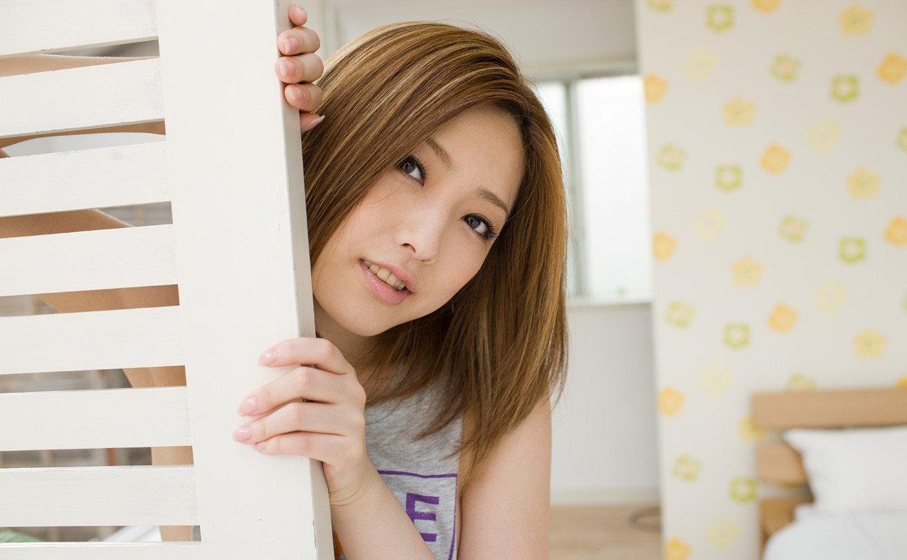羽田あい 画像 32