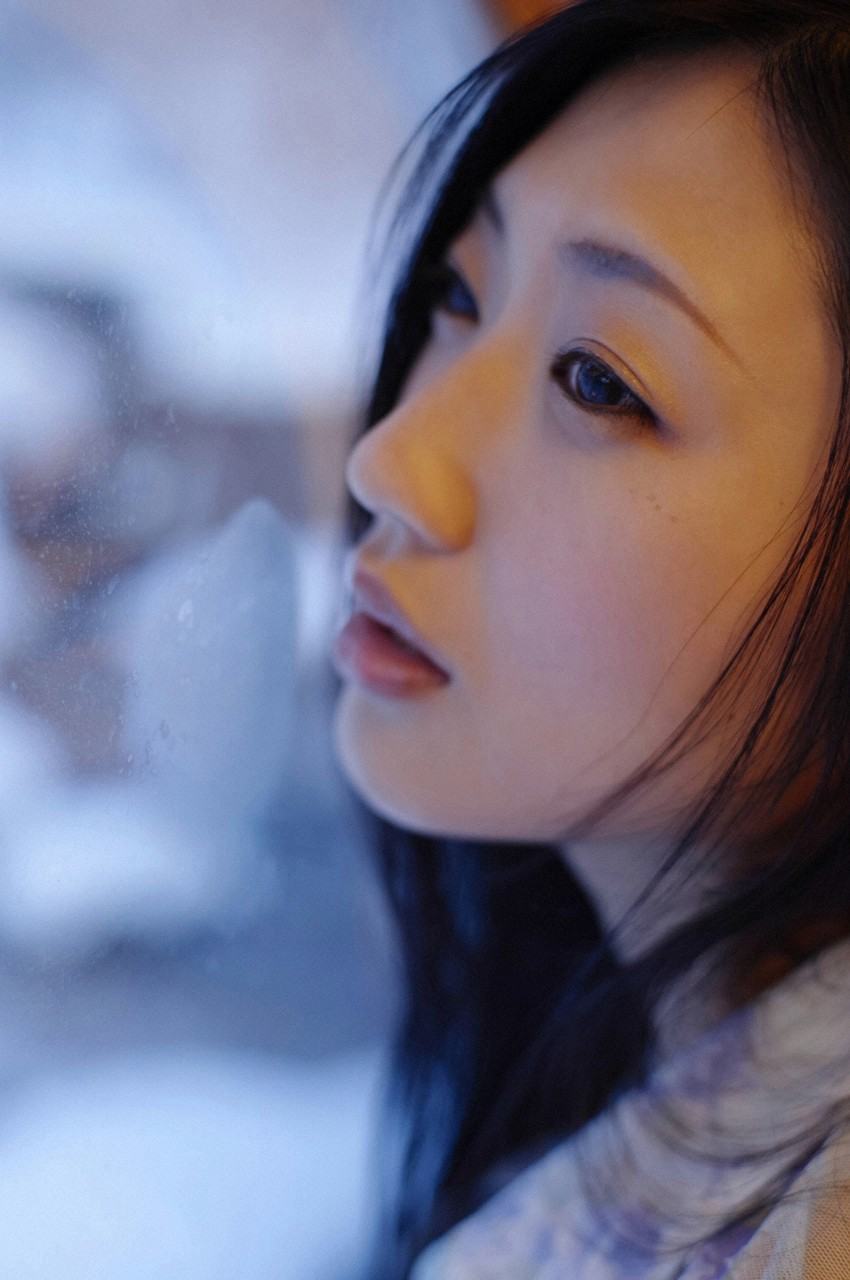 壇蜜 画像 まんこ 32