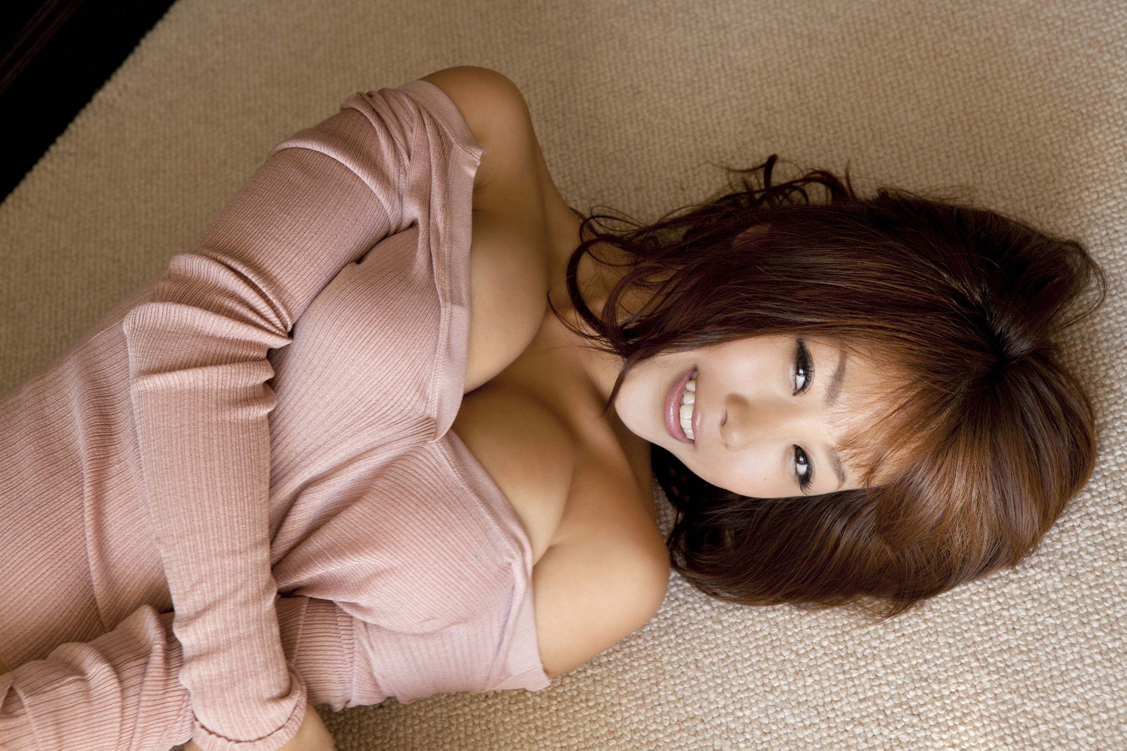 西田麻衣 過激 画像 32