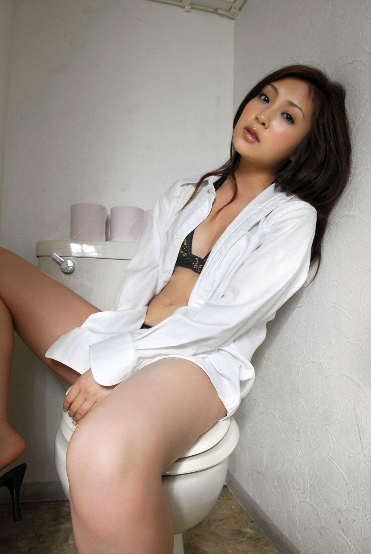 辰巳奈都子 画像 32