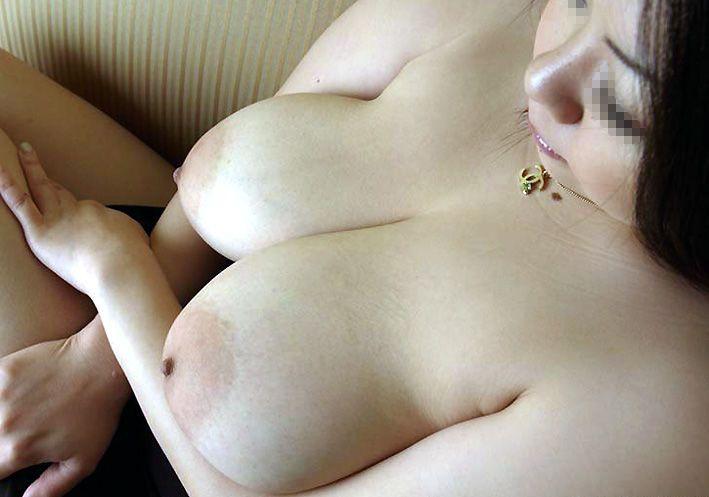 出会い系 ナンパ 人妻 エロ画像