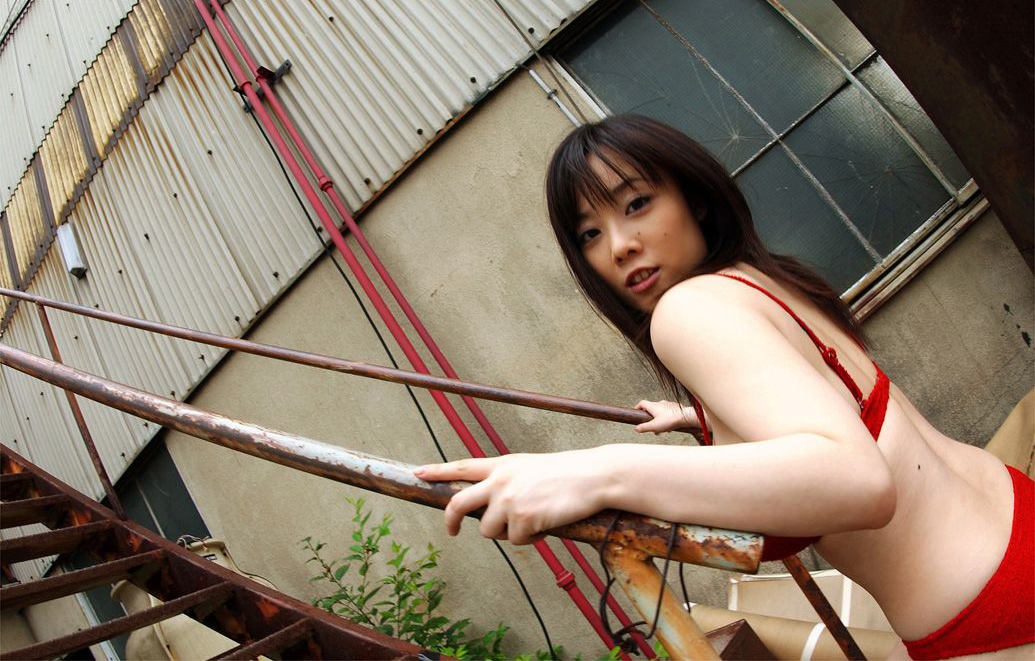 薫桜子(愛奏) 画像 32