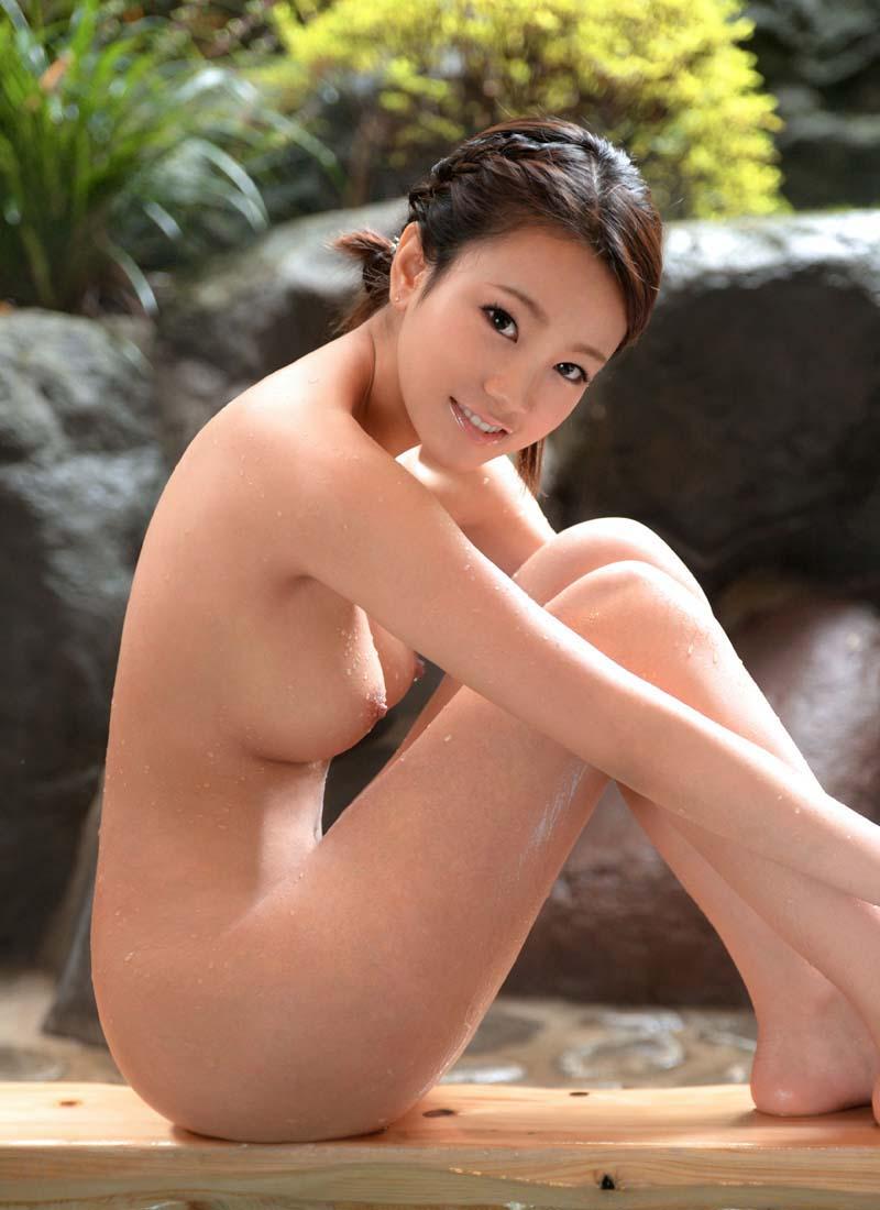 AV女優のエロ画像 33