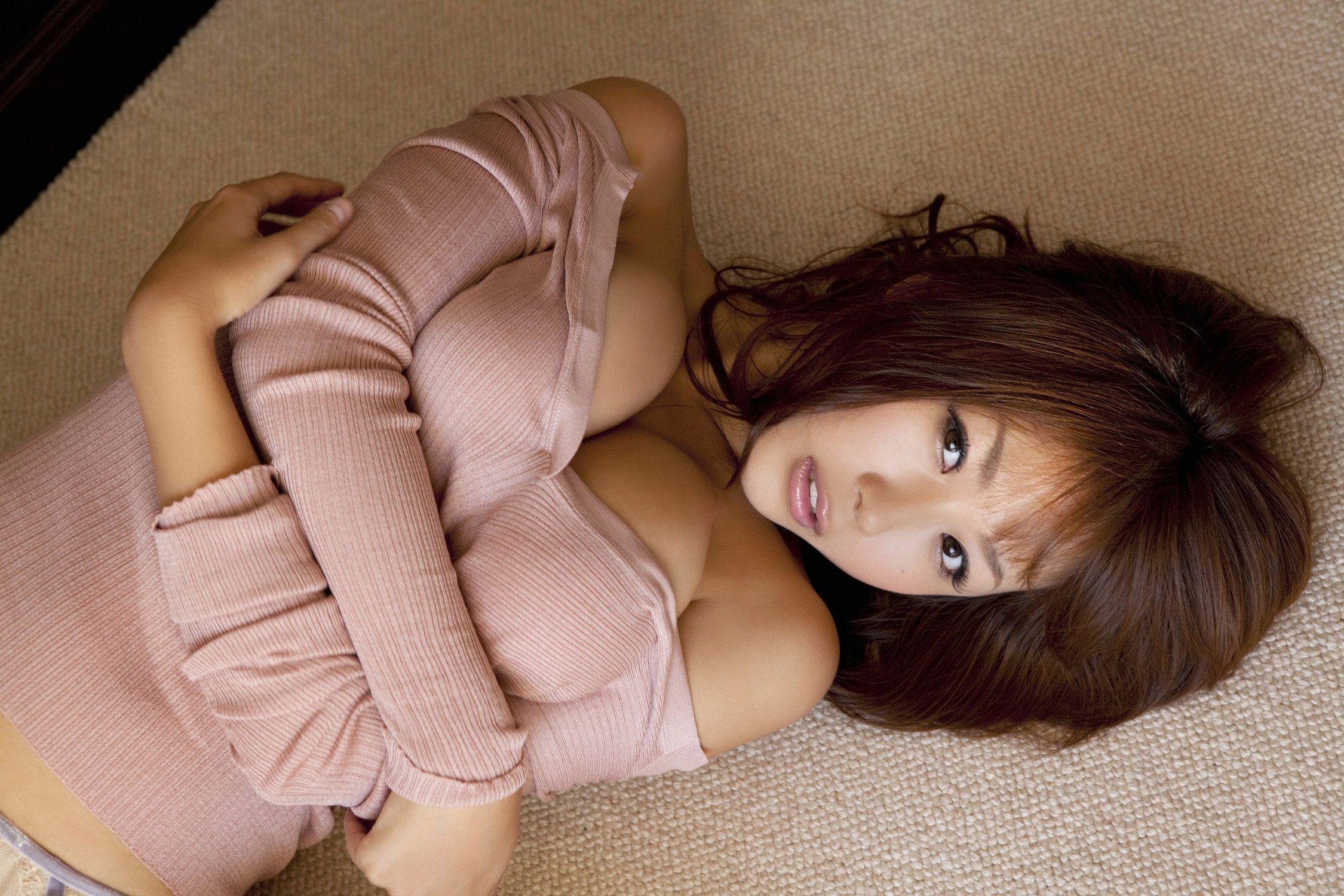 西田麻衣 過激 画像 33