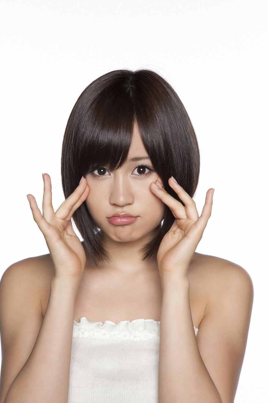 前田敦子 板野友美 画像 33