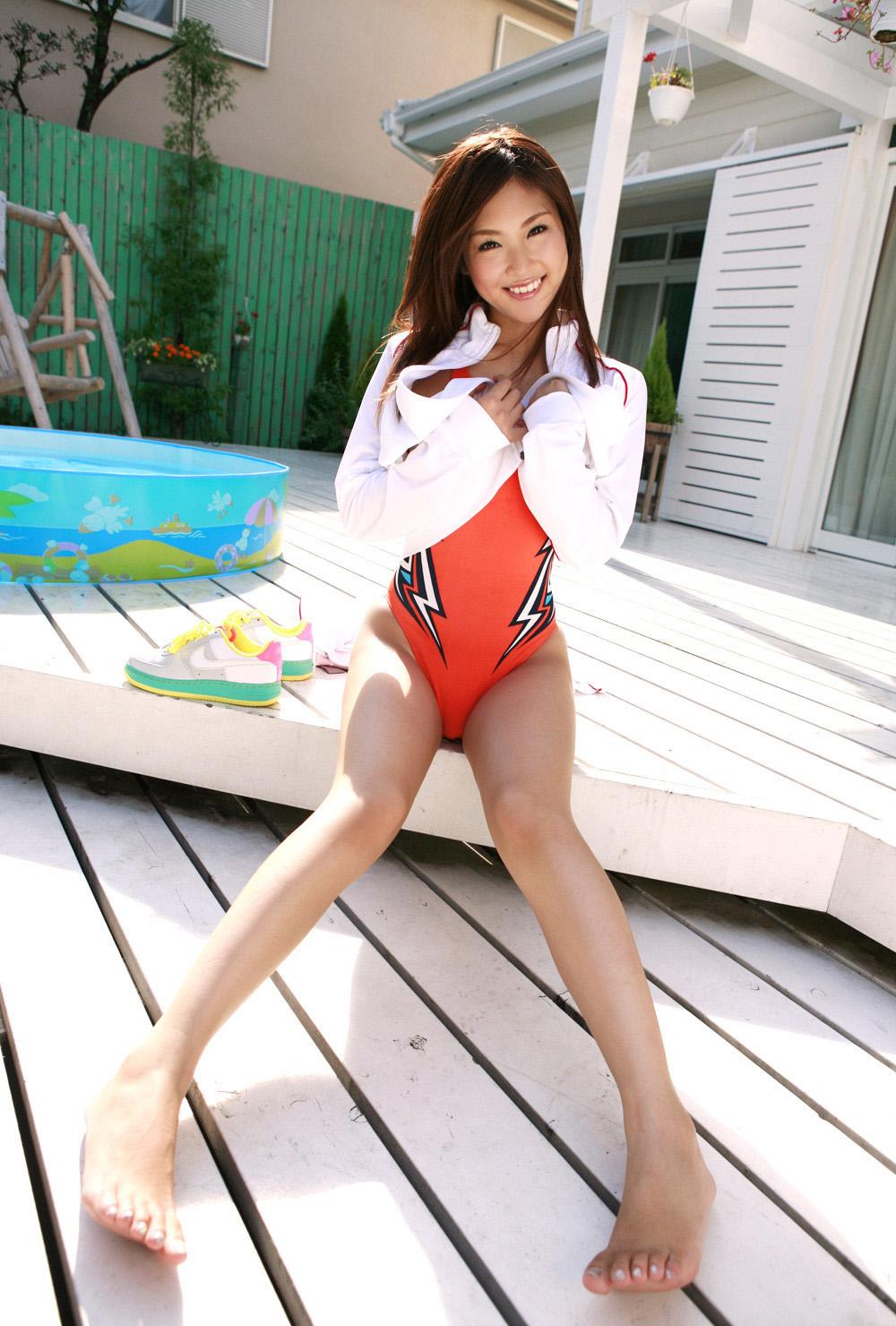 辰巳奈都子 画像 33