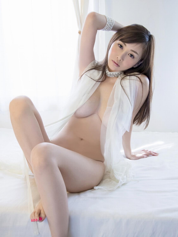 杉原杏璃 画像 34