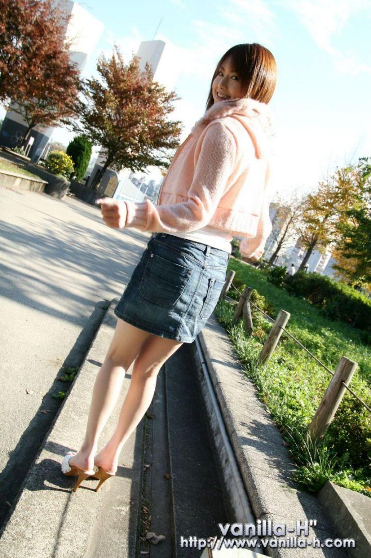 吉沢明歩 画像 34