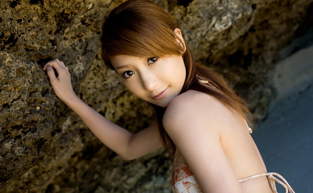 綾波セナ 画像 34