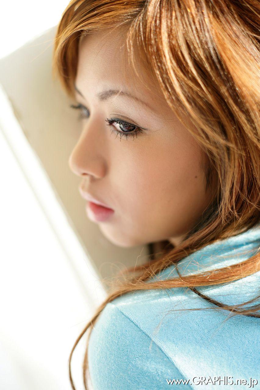 倖田梨紗 画像 34