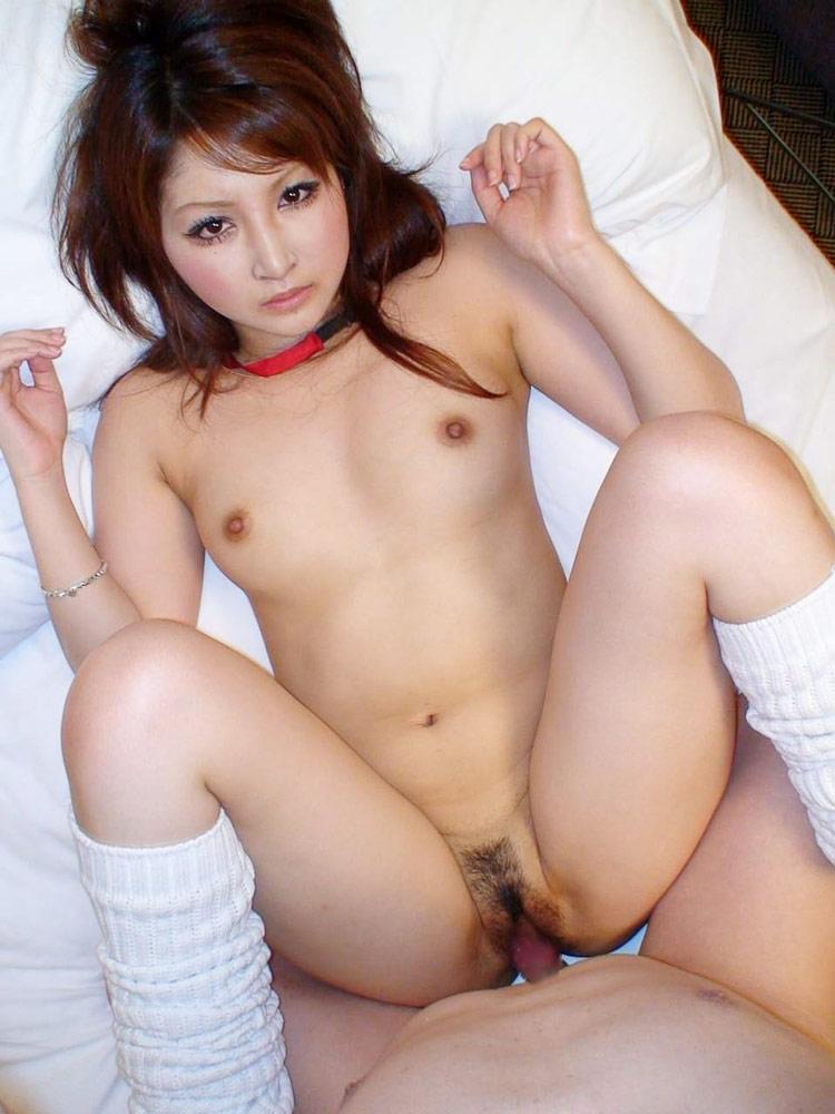 SEX 画像 34